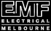 EMF Electrical Melbourne